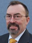 Attorney Tom Hause